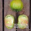 1932_3_Schwarze_Ananas